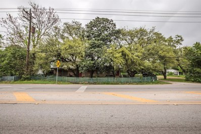 203 E Powell, Willis, TX 77378 - MLS#: 63348126