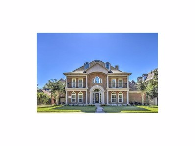 2119 Pineloch, Houston, TX 77062 - MLS#: 63361798