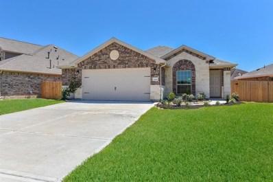 3059 Camelia View Lane, League City, TX 77539 - MLS#: 63371203