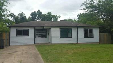 3621 Dawson Lane, Houston, TX 77051 - MLS#: 63376710