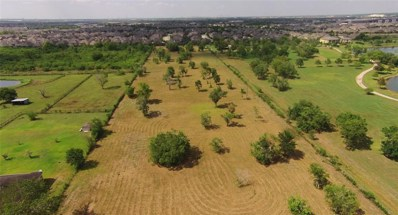 12151 County Road 59, Pearland, TX 77584 - MLS#: 63382650