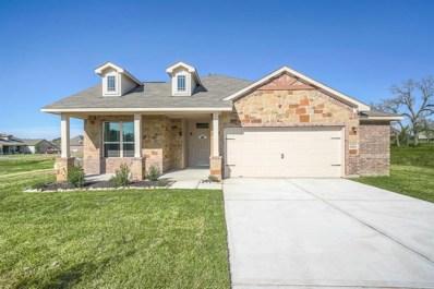 29820 Kiskadee Lane, Hockley, TX 77447 - MLS#: 63391607