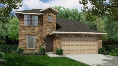 3502 Lark Ascending Lane, Richmond, TX 77406 - MLS#: 63416871