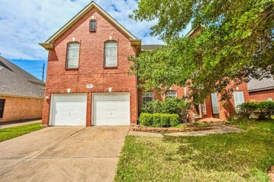 3210 Clayton Woods Dr, Houston, TX 77082 - MLS#: 63428955