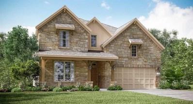 28614 Oakmist Point Lane, Katy, TX 77494 - MLS#: 6345168