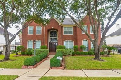 12203 N Shadow Cove Drive, Houston, TX 77082 - MLS#: 63474964