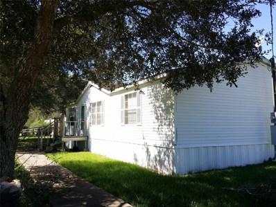 1114 One Oak Chase Road, Rosharon, TX 77583 - #: 63477027