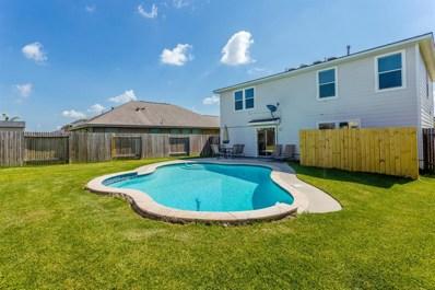 8403 Lemongrass Avenue, Baytown, TX 77521 - MLS#: 63516169