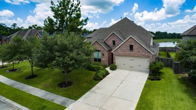 17015 Ross  Lake Court, Humble, TX 77346 - MLS#: 6354138