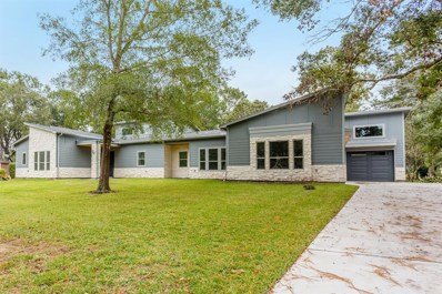 409 N Shadowbend Avenue, Friendswood, TX 77546 - MLS#: 63572784