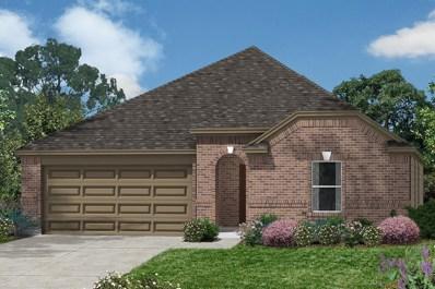 5914 Meyergrove, Humble, TX 77346 - MLS#: 63572980