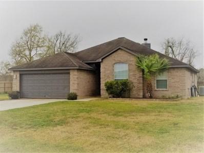 5514 Tammy Lane, Baytown, TX 77523 - MLS#: 63630803