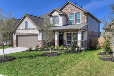 21667 Lexor Drive, Porter, TX 77365 - MLS#: 63642768