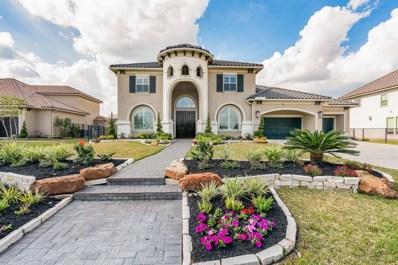 18910 E Josey Overlook Drive, Cypress, TX 77433 - MLS#: 63659171