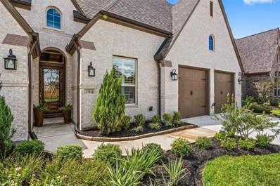 27826 Hinkley Drive, Spring, TX 77386 - MLS#: 63696016