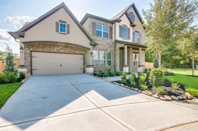 5103 Long Branch Bend, Fulshear, TX 77441 - MLS#: 63732262