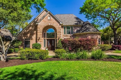 20302 Hickory Chase Court, Katy, TX 77450 - MLS#: 63737557