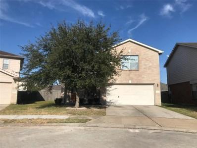 15522 Miller House Lane, Houston, TX 77086 - MLS#: 63756864