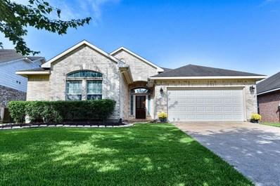 5704 Shady Hollow, Rosharon, TX 77583 - MLS#: 63852395