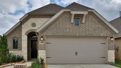 15506 Rainbow Trout Drive, Cypress, TX 77433 - MLS#: 63898576