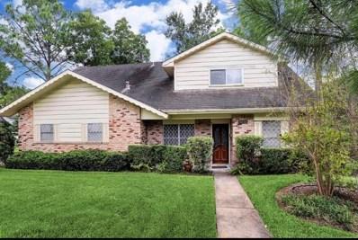 9203 Theysen, Houston, TX 77080 - MLS#: 63912375