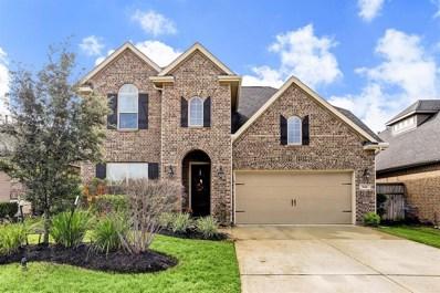 5618 Little Creek Court, Fulshear, TX 77441 - MLS#: 63915620