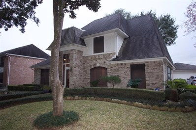 2414 STEPHENS GRANT Drive, Sugar Land, TX 77479 - #: 63986373