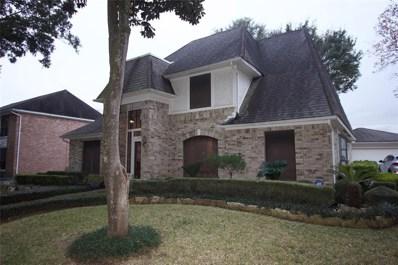 2414 Stephens Grant Drive, Sugar Land, TX 77479 - MLS#: 63986373