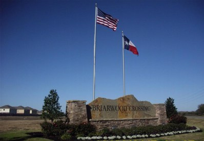 4508 Coopers Hill, Rosenberg, TX 77471 - MLS#: 64007497