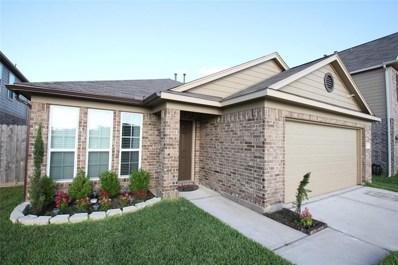 14922 Breezy Forest, Cypress, TX 77433 - MLS#: 64097333