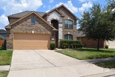 13835 Sutton Glen, Houston, TX 77047 - MLS#: 64111316