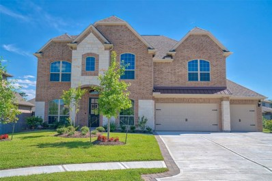 25023 Arcola, Spring, TX 77389 - MLS#: 64117329