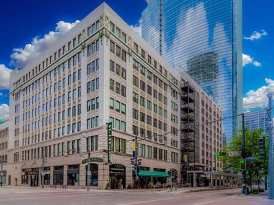705 Main UNIT 404, Houston, TX 77002 - MLS#: 64149670
