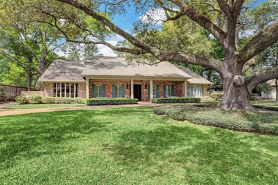 11932 S Durrette Drive, Houston, TX 77024 - MLS#: 64166118