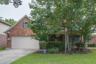 4626 Timber Pine Trail, Houston, TX 77345 - #: 64166933