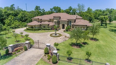 2618 Forest View