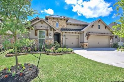 3920 Dorothy Oaks Court, Spring, TX 77386 - MLS#: 6433712