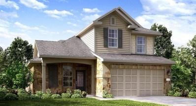 4543 Overlook Bend Drive, Spring, TX 77386 - MLS#: 64353259