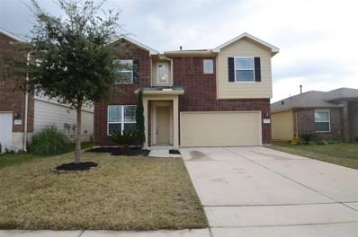 24615 Lakecrest Town Drive, Katy, TX 77493 - MLS#: 64379249