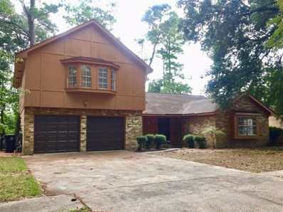 6031 Darkwood, Houston, TX 77088 - MLS#: 64414568
