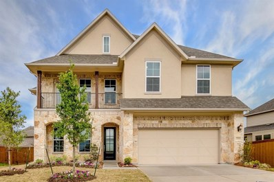 23626 Carducci Drive, Richmond, TX 77406 - MLS#: 64416485