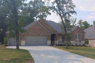 338 Council Oak Court, Magnolia, TX 77354 - #: 64418214