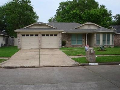 13139 TREGARNON Drive, Houston, TX 77015 - MLS#: 6442122