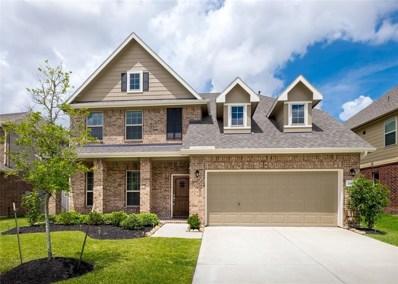 3010 Overbrook Meadow, Katy, TX 77494 - MLS#: 64446780