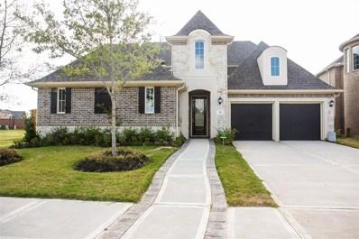42 Scepter Ridge, Sugar Land, TX 77498 - MLS#: 6446491