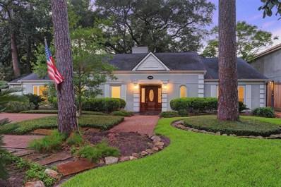10322 Memorial Drive, Hunters Creek Village, TX 77024 - MLS#: 64508578