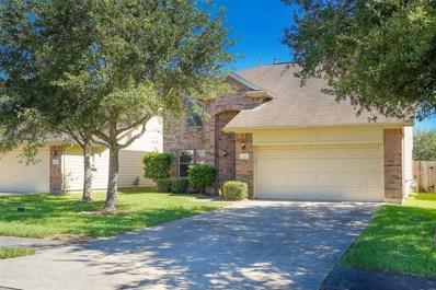 430 Sandstone Creek Lane, Dickinson, TX 77539 - MLS#: 64515710