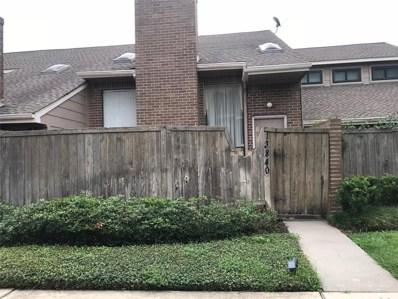 13840 Hollowgreen, Houston, TX 77082 - MLS#: 64520100