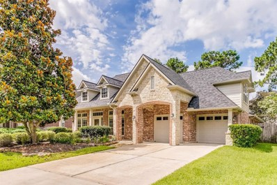 15911 Ashton Hills, Cypress, TX 77429 - MLS#: 64533795