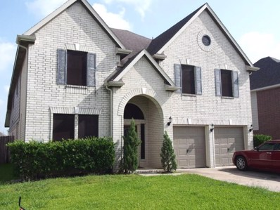 5019 Wimberly, Baytown, TX 77523 - MLS#: 64551412
